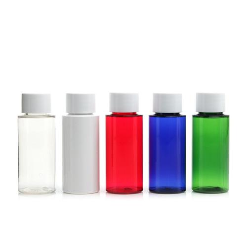 ボトル「化粧品容器」ネジキャップ T30 (1,070個)