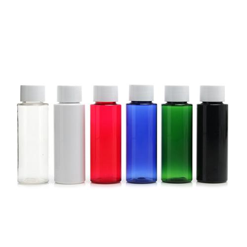 ボトル「化粧品容器」ネジキャップ T40 (956個)