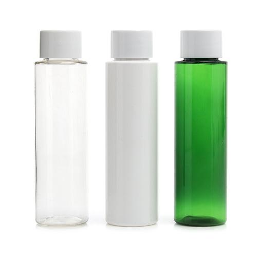 ボトル「化粧品容器」ネジキャップ T50 L (969個)