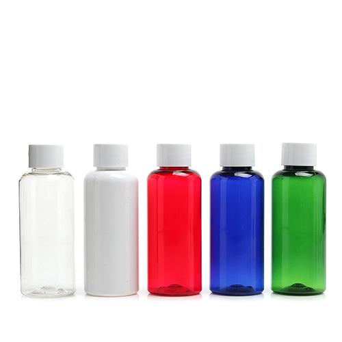 ボトル「化粧品容器」ネジキャップ T70 (726個)