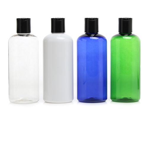 化粧品容器・プラスチック容器 薬ピルケース ドリンクボトル