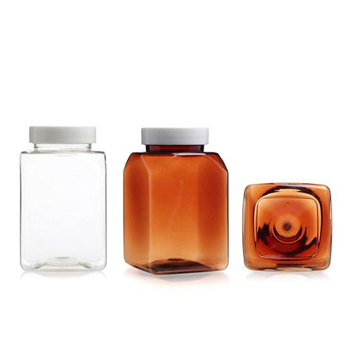 薬ピルケース ドリンクボトル,化粧品容器・プラスチック容器