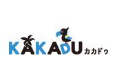 カカドゥジャパン株式会社