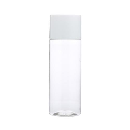 350mlジュース容器