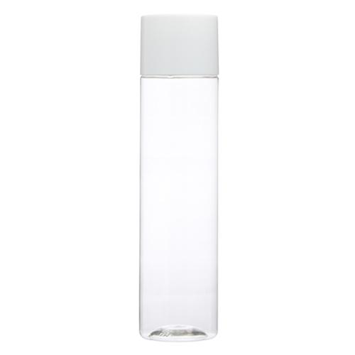 475mlジュース容器