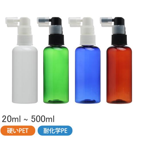 hair-spray