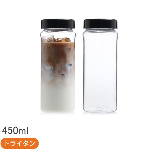 heat-resistant-container