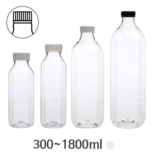 1Lドリンクボトル
