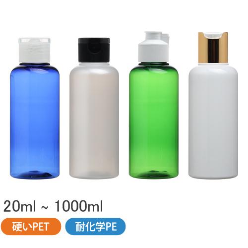 shampoo-push