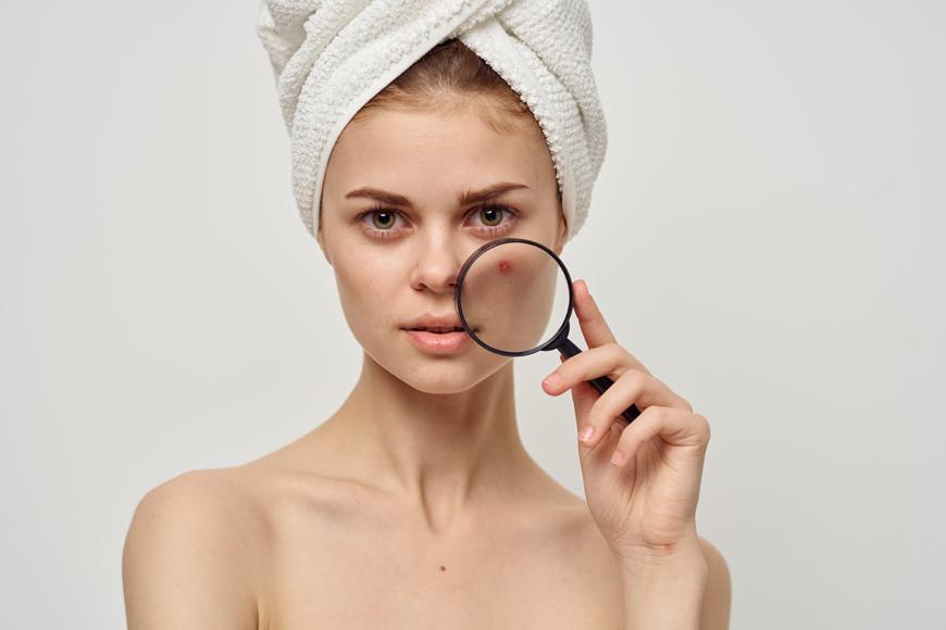 自分のお肌にぴったりな化粧水を作ってみましょう。
